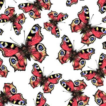 pattern63
