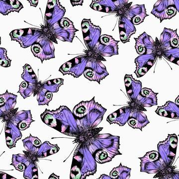 pattern66