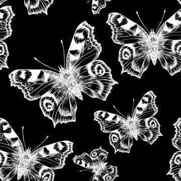 pattern69