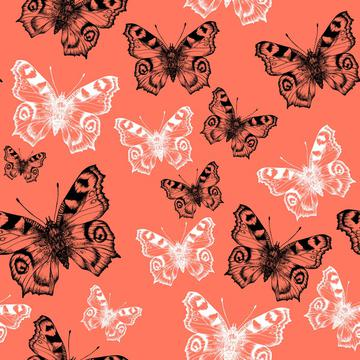 pattern82
