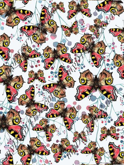 pattern55
