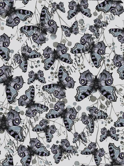 pattern61