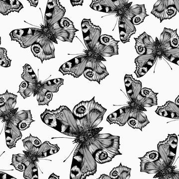 pattern67