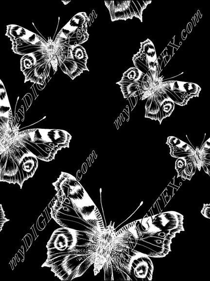 pattern70