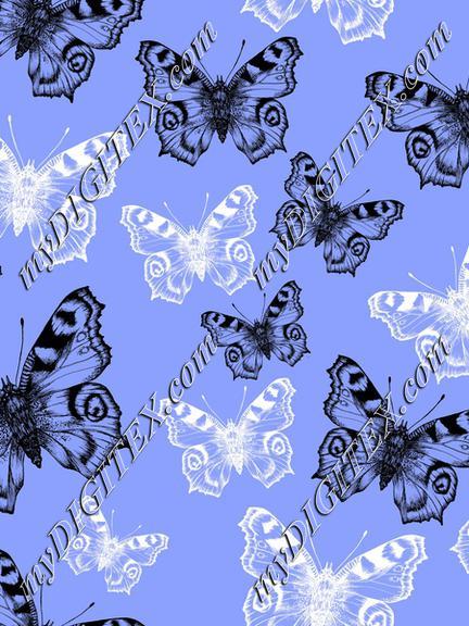 pattern80