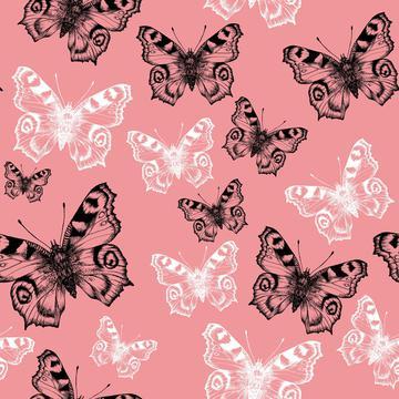 pattern83