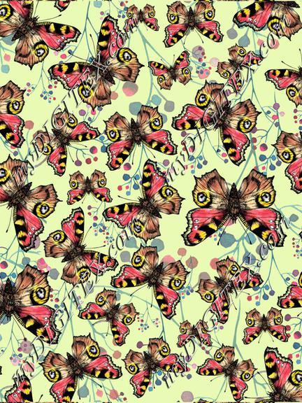 pattern56