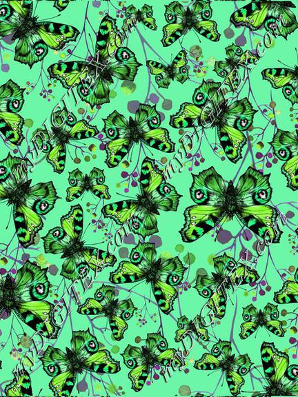 pattern59