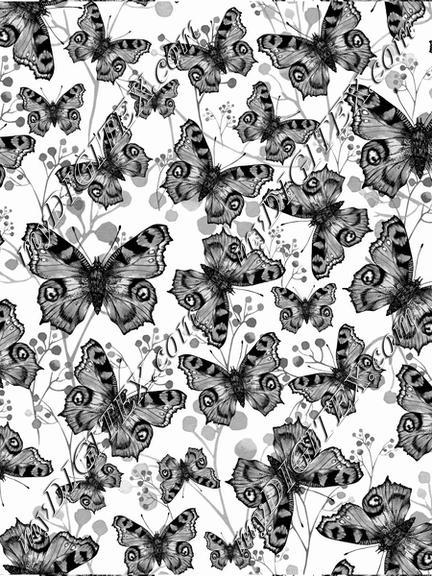 pattern62