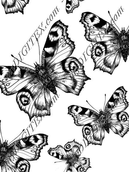 pattern68