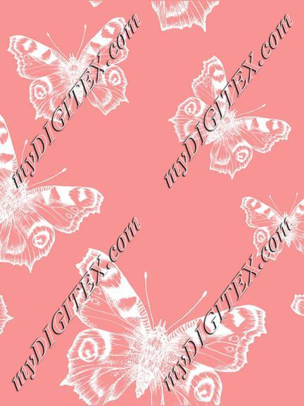 pattern71