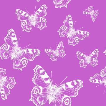 pattern74