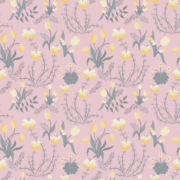 Prairie_Pink