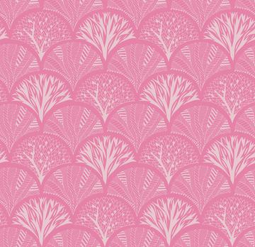 Scallop_Pink