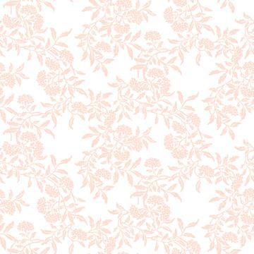 Snowflower_Blush