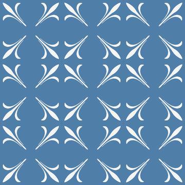 Templar_Blue