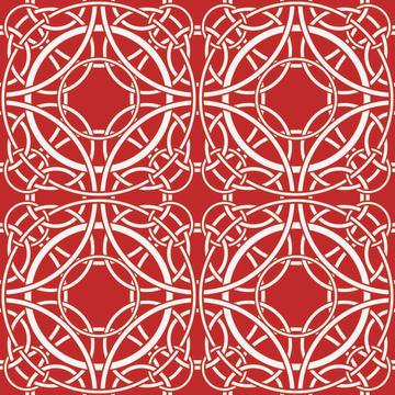 Rondo_Red_mono