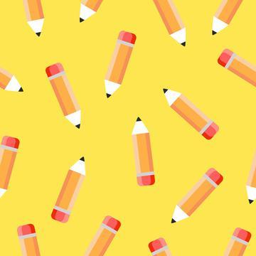 ołówekzółty