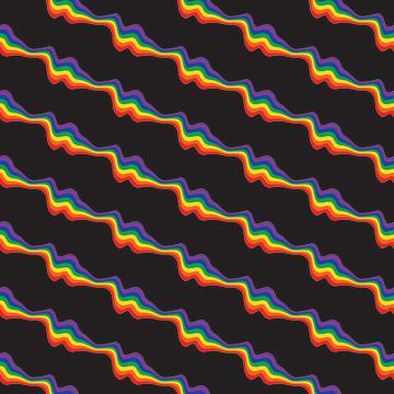 WaveBlend1_BlkRainbo