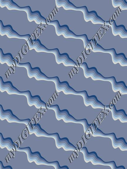 WaveBlend1_Blu