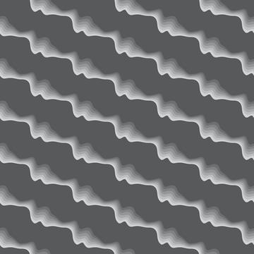 WaveBlend1_DkGry