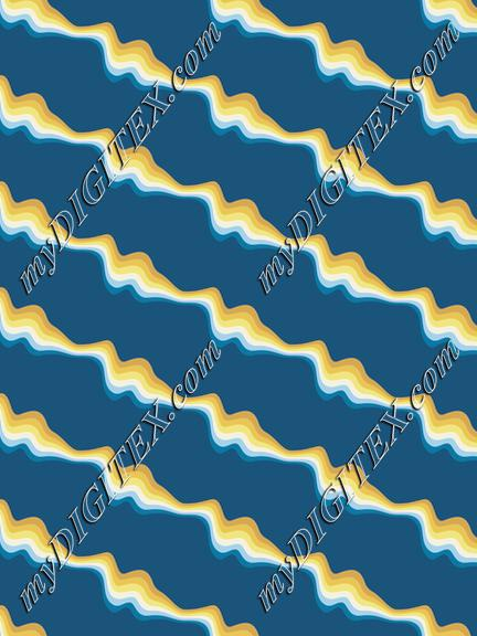 WaveBlend1_Orig