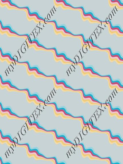 WaveBlend1_Pastel1