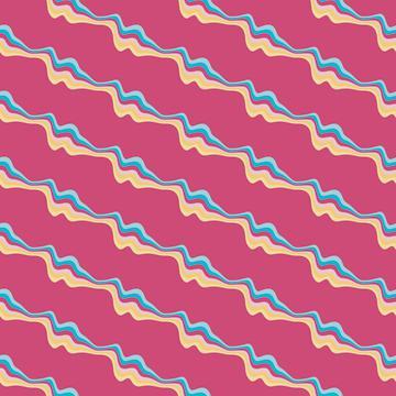 WaveBlend1_Pink