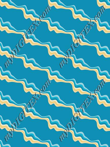 WaveBlend1_TurqYlw