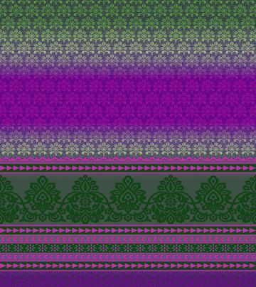 VAR 2_200622_6VGM