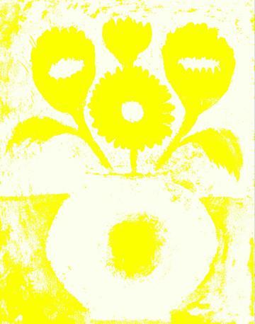 Sunflower6.PG