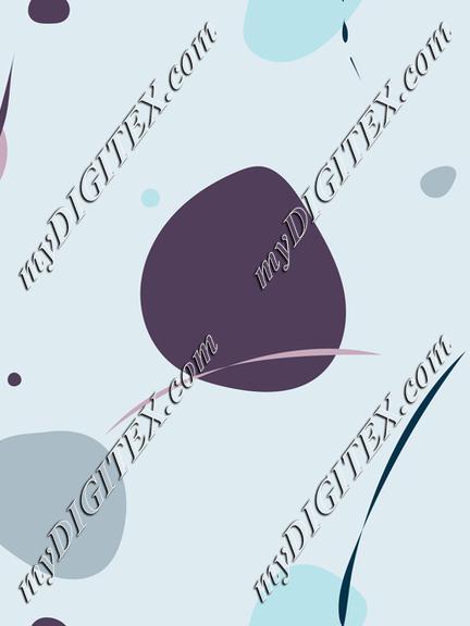 dots_spots_repeat_3600