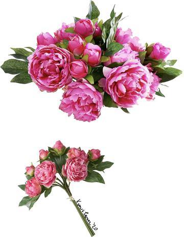 pink rose print_200701_VYX2