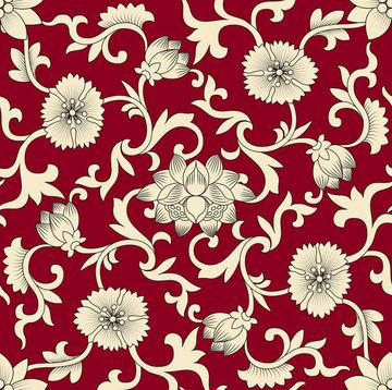 seamless-pattern-chinese-vector-