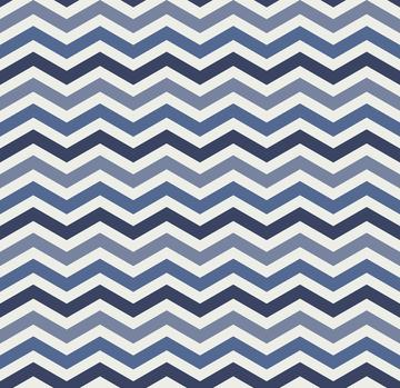 Chevron-30_4Col_Blue-01