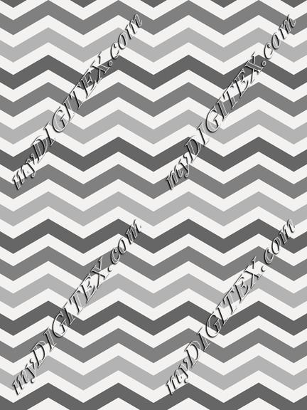 Chevron 30_4xColor_Gray