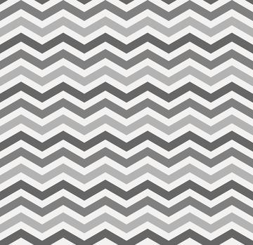 Chevron 30_4xColor_Gray