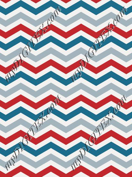 Chevron 30_4xColor_Patriot