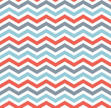 Chevron 30_4xColor_Ptown