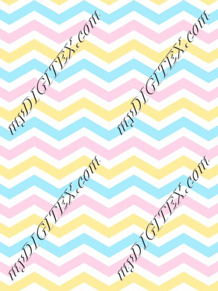Chevron 30_4xColor_Taffy