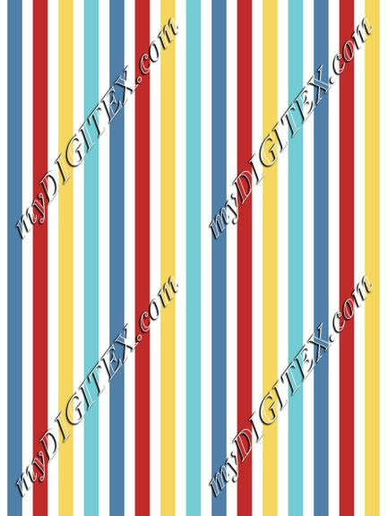 Stripe_5xColor_Bright-01