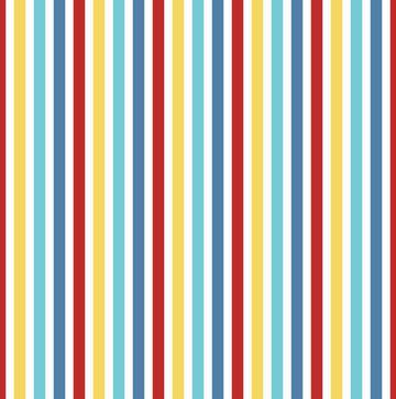 Stripe_5xColor_Bright-01