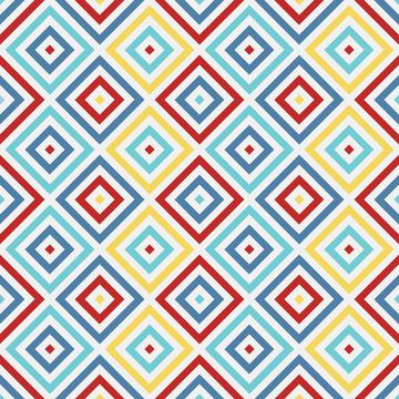 RWNYC_Diamond-Maze_Bright_8000x8000