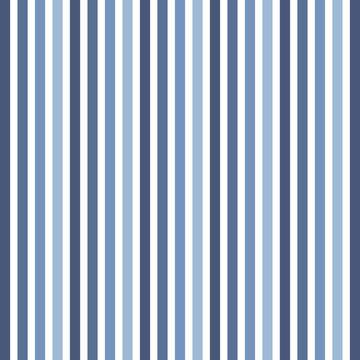 Stripe_5xColor_Bright