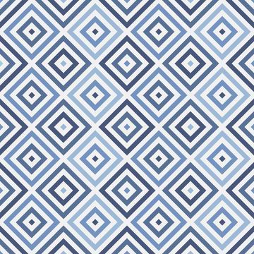 RWNYC_Diamond-Maze_Blue2_8000x8000