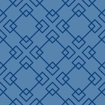 GEO QUAD_Blu-01
