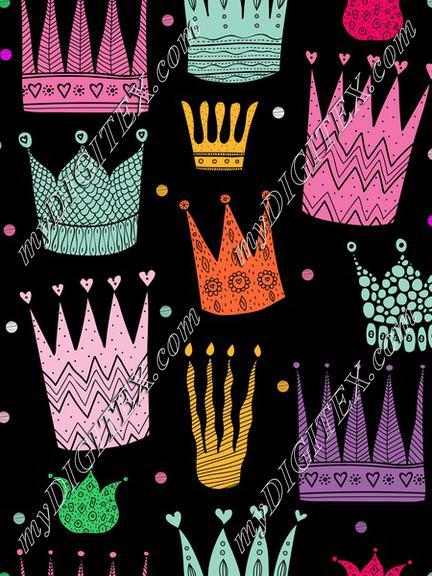 Yasss, Queen