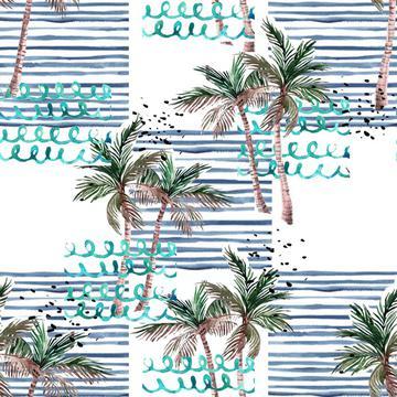 Summer Escapade 2