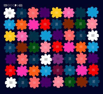flowerscarf copy