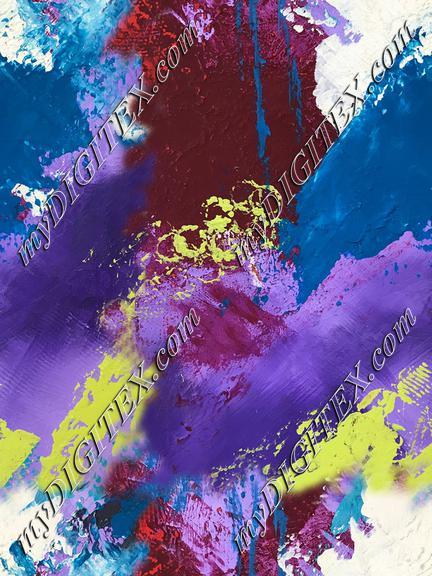 purple_burgundy_limegreen_abstract
